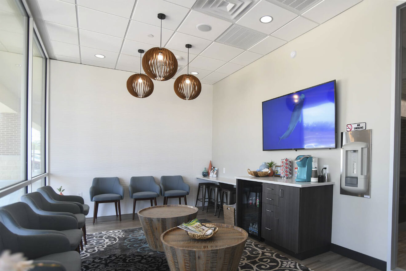 best-family-dentist-in-clute-tx